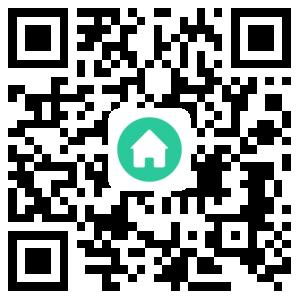 (手机版数据同步)财务注册公司工商服务类企业网站织梦模板 公司注册财会类网站源码下载
