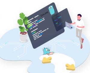 2020年最新 马哥GO运维开发架构项目实战 公开课